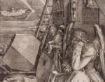 Caixa ForumGirona_De Dürer a Morardi