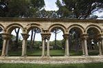 El País_Queremos que restaure un claustro románico