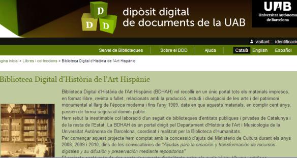 Fig 1. BDHAH al DDD
