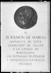 ramon_marull_placa1