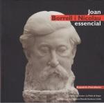 'ESSENCIAL' de Joan Borrell i Nicolau