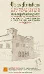 FLG_Viajes artísticos y conservación del patrimonio en la España del siglo XIX