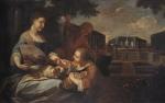 L'home, l'artista, l'obra. Museu d' Art de Girona