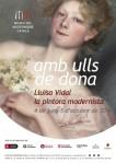 Lluisa Vidal_2
