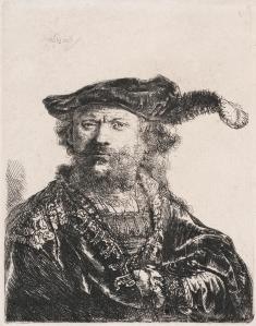 61 rembrandt (1)