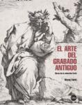 El arte del grabado antiguo_Obras de la colección Furió
