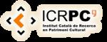 logo_icrpc_on