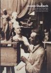 Josep Duñach : l'escultor i el seu temps