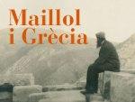 Maillol i Grecia