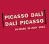 picasso_dali