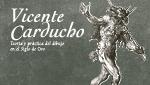 Carducho