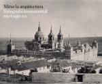 grafica-mirar-arquitectura-grande