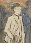 Picasso i els reventós