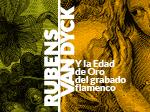 grabado-flamenco