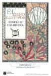 cartel-libro-ilustrado