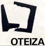 cataleg_oteiza