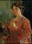 Lluisa Vidal-MNAC